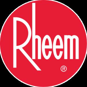 Rheem Brasil
